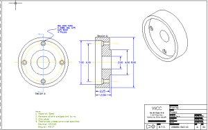 Microstation Certification 3d Level 2