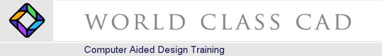 World Class Cad Virtual Classroom