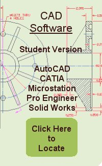 Free Student CAD Software