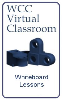 click for whiteboard lessons